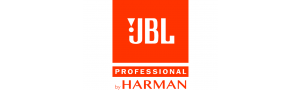 Harman Audio JBL